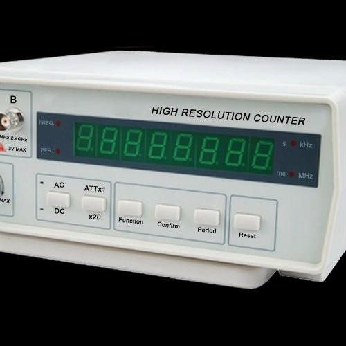 частотомер Vc3165 инструкция - фото 3