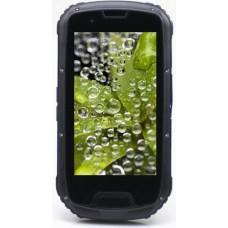 Телефон с рацией Batl S09 PTT