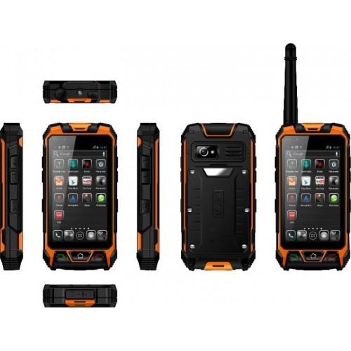 5 лучших недорогих смартфонов