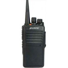 PUXING PX-680D UHF (dPMR)